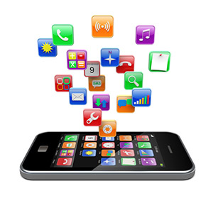 ​3 Emerging Trends In iOS Mobile App Development